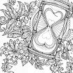 Christmas Tree Coloring Pages for Adults Inspired 46 Luxury Christmas Coloring Pages for Adults