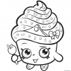Cinderella Coloring Pages Printable Exclusive Free Printable Coloring Pages at Getdrawings