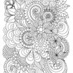 Cinderella Coloring Pages Printable Inspiration Zentangle Coloring Pages Awesome Printable Cds 0d – Fun Time – Free