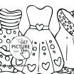 Cinderella Coloring Pages Printable Inspired the Prince Charming Coloring Pages for Kids or Cinderella Wedding