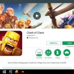 Clash Of Clans Clan Pages Awesome How to Play Clash Of Clans On A Chromebook Plete Tutorial