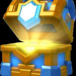 Clash Of Clans Clan Pages Best Of Clan Chest Clash Royale Wiki