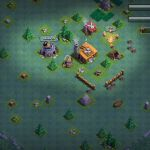 Clash Of Clans Clan Pages Best Of Clash Clans Biggest Update Ever is Pretty Much Clash Clans 2