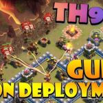 Clash Of Clans Clan Pages Best Of Clash Of Clans Clashofclans