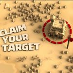 Clash Of Clans Clan Pages Best Of Clash Of Clans New Clan War tools
