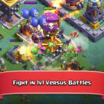 Clash Of Clans Clan Pages Best Of Clash Of Clans On the App Store