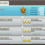Clash Of Clans Clan Pages Fresh Clash Of Clans Album On Imgur
