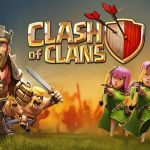 Clash Of Clans Clan Pages Fresh Clash Of Clans Down for Maintenance Break Jul 2019