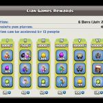 Clash Of Clans Clan Pages Fresh Clash Of Clans