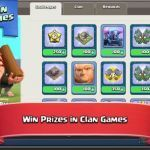 Clash Of Clans Clan Pages Fresh Clash Of Clans On the App Store