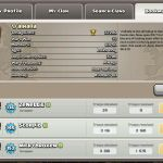 Clash Of Clans Clan Pages Fresh Fast Clan Transfer and Designating Sister Clans Ideas with tons Of