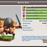 Clash Of Clans Clan Pages Inspirational Clash Of Clan Halloween Update 2017 Clash Royale Private Server