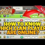 Clash Of Clans Clan Pages Inspirational Clash Of Clan How to Check which Members are Online