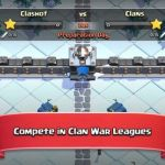 Clash Of Clans Clan Pages Inspirational Clash Of Clans On the App Store