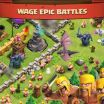 Clash Of Clans Clan Pages Inspirational Clash Of Clans top 10 Tips and Cheats You Need to Know