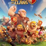 Clash Of Clans Clan Pages Inspirational Clash Of Clans Twitch