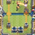 Clash Of Clans Clan Pages Inspirational Clash Royale