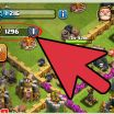 Clash Of Clans Clan Pages Inspirational How to Farm In Clash Of Clans with Wikihow