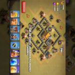Clash Of Clans Clan Pages Inspirational Search Results for Tag