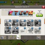 Clash Of Clans Clan Pages New Clash Of Clans top 8 Tips Tricks and Cheats
