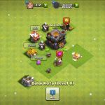 Clash Of Clans Clan Pages New Clash Of Magic New Server 1 1 1 Download Apk for android Aptoide