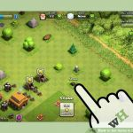 Clash Of Clans Clan Pages New How to Get Gems In Clash Of Clans with Wikihow