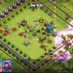 Clash Of Clans Clan Pages Unique All Clash Clans Private Servers Coc Updated Download 2019