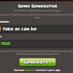Clash Of Clans Clan Pages Unique Clash Of Clans Hacks Mods & Cheats 5 Things to Know In 2019
