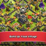 Clash Of Clans Clan Pages Unique Clash Of Clans On the App Store