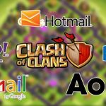 Clash Of Clans Clan Pages Unique How to Change Email for Clash Of Clans Google and Apple Id