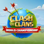 Clash Of Clans Clan Pages Unique Supercell