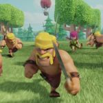 Clash Of Clans Clan Pages Unique the 18 Worst Kinds Of Clash Clans Players You Have Encountered