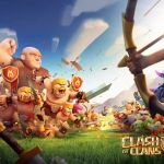 Clash Of Clans Clan Pages Unique why Clash Clans is so Popular Business Insider