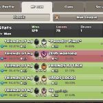 Clash Of Clans Pictures Awesome Clash Of Clans Clans