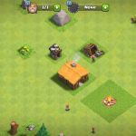 Clash Of Clans Pictures Awesome Clash Of Magic 10 322 Download for android Apk Free