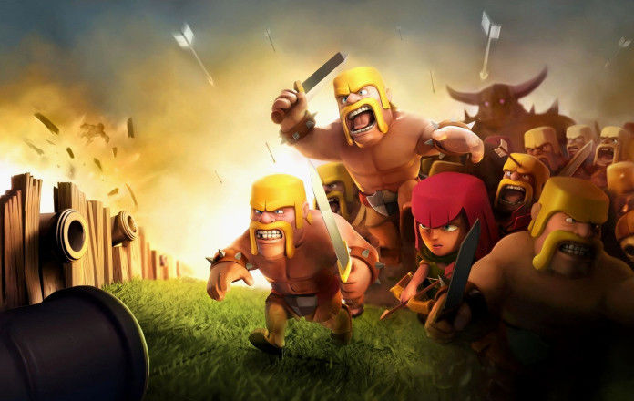 Clash Of Clans Pictures Awesome Clash Royale Wallpaper Collectie 149 Best Clash Royale