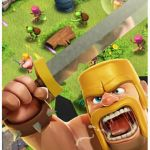 Clash Of Clans Pictures Awesome Free Wallpaper Of Clash Of Clans Apk Download for android