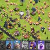 Clash Of Clans Pictures Awesome Maps Of Germany – Maps Driving Directions