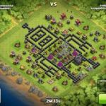 Clash Of Clans Pictures Best Of 40 Best Clash Of Clans Images In 2017