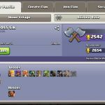 Clash Of Clans Pictures Best Of Buy and Sell Clash Of Clans Accounts
