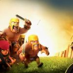 Clash Of Clans Pictures Best Of Clash Royale Wallpaper Collectie 149 Best Clash Royale