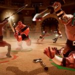 Clash Of Clans Pictures Best Of Gladiator Heroes Clans Clash App for iPhone Free Download