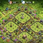 Clash Of Clans Pictures Best Of Image De Clash Clans Unique the Clash 0d Z3ra D0 Legendy Clash