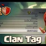 Clash Of Clans Pictures Fresh Clash Of Clans Clan Tag Sneak Peek Dutch