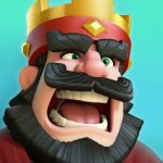 Clash Of Clans Pictures Fresh How to Make A Good Clan In Clash Royale