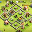 Clash Of Clans Pictures Inspirational Clash Clans Best