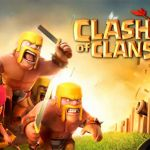 Clash Of Clans Pictures Inspirational Clash Clans élégant Dessin De Clash Royal Populaire