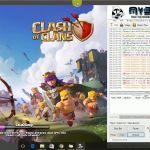 Clash Of Clans Pictures Inspirational Clash Of Clans Hack Mybot Free Clash Clans Bot Download Link
