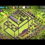Clash Of Clans Pictures New Clash Of Clans Humor Google Search
