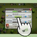 Clash Of Clans Pictures New How to Get Gems In Clash Of Clans with Wikihow